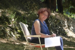 Marie Pierre (2)