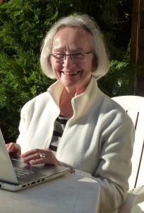 photo Françoise